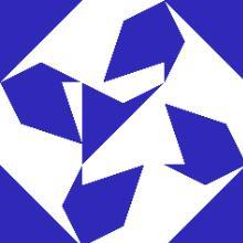 Stevenrowe6's avatar