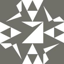 stevensrk's avatar