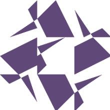 stevephillips79's avatar