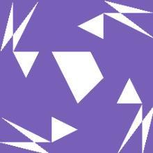 Stevepm's avatar