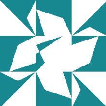 StevePO's avatar