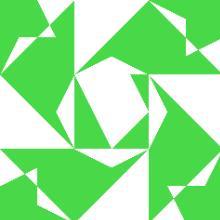 steveprentice4's avatar