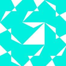 avatar of steverac