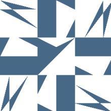 steverammer's avatar