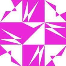 SteveRyder88's avatar