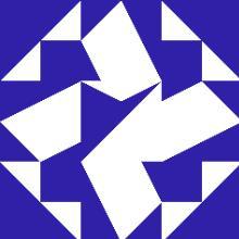 SteveSBL's avatar
