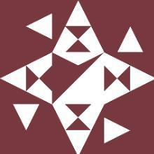 steveshyu's avatar