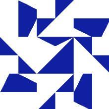 stevesmith32's avatar