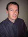 SteveSmithCK's avatar