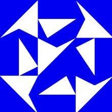 SteveSTM's avatar