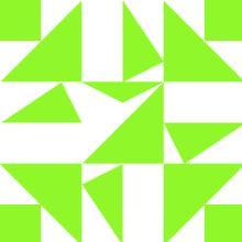 SteveSX's avatar
