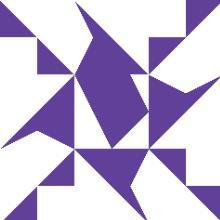 Steveturnbull's avatar