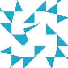 SteveUbuntu's avatar