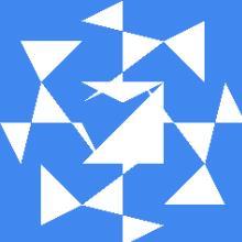 SteveV22's avatar