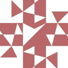 Steveviasat's avatar