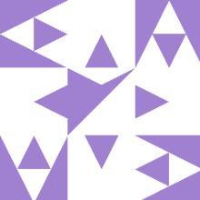 stevevorp's avatar