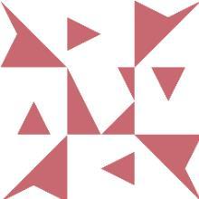 Stevew145's avatar