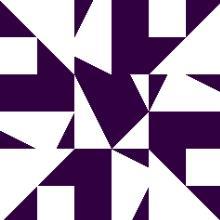 SteveW295's avatar