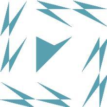SteveW88's avatar