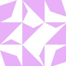 steveyg_uk's avatar
