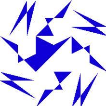 stevker's avatar