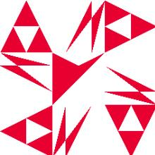 Stevo2000's avatar