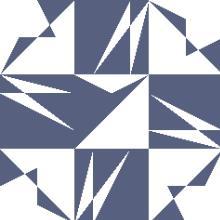 Stevous's avatar