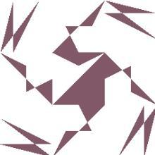 Stewa11's avatar