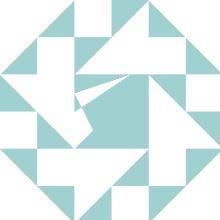 stewaj02's avatar