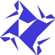 Stewart555's avatar