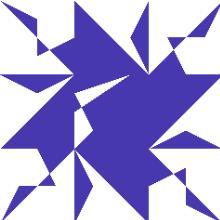 StewartRivera1's avatar