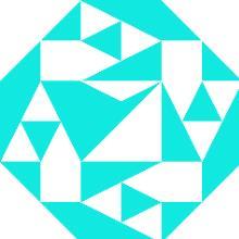 Stewartthehuman's avatar