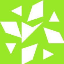 Stewmang's avatar