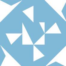 SteXML's avatar
