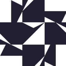 Stezky's avatar