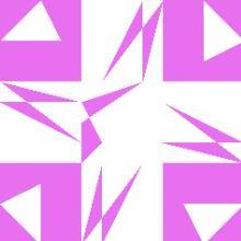 stfark's avatar