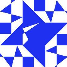 Sthamza's avatar