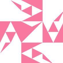 sthEnPL's avatar
