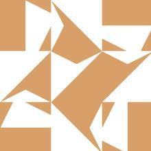 StherRM1256's avatar