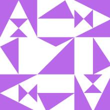 STHook's avatar