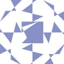 sthsths's avatar