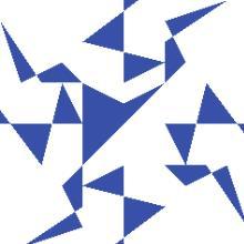 sthubbar's avatar