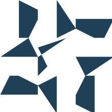 StianEstil's avatar