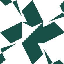 stianson's avatar