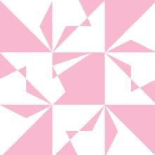 stick2's avatar