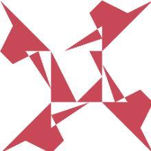 StickDeathBR's avatar