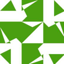 Stickett's avatar