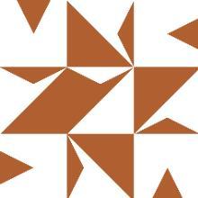 Sticks.DF's avatar