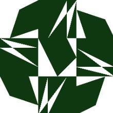 sticksnap's avatar