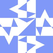 stidrvr's avatar